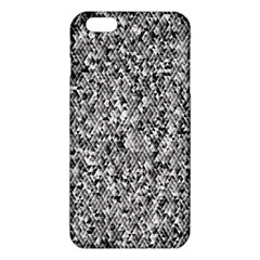 Modern Design 2 Iphone 6 Plus/6s Plus Tpu Case