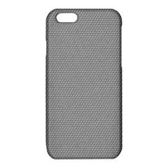 Modern Design 3 iPhone 6/6S TPU Case