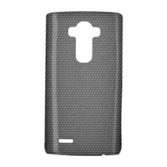 Modern Design 3 LG G4 Hardshell Case