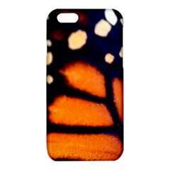 Butterfly Design 3 iPhone 6/6S TPU Case