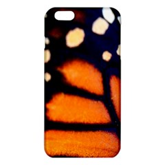Butterfly Design 3 iPhone 6 Plus/6S Plus TPU Case