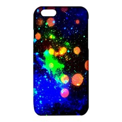 Cosmic Scenery iPhone 6/6S TPU Case