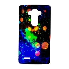 Cosmic Scenery Lg G4 Hardshell Case