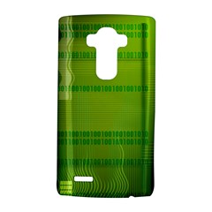 Technology LG G4 Hardshell Case