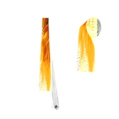 Indian 26 Neckties (two Side)
