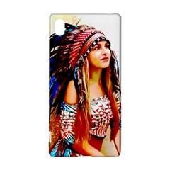 Indian 22 Sony Xperia Z3+