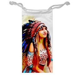 Indian 22 Jewelry Bags