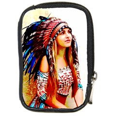Indian 22 Compact Camera Cases