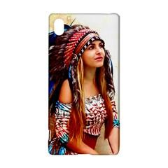 Indian 21 Sony Xperia Z3+
