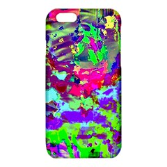 17512646175 02c87b9c92 O iPhone 6/6S TPU Case