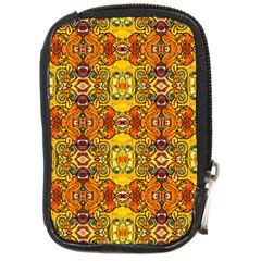 Roof555 Compact Camera Cases