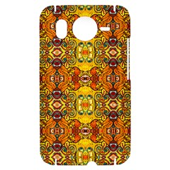 Roof555 HTC Desire HD Hardshell Case