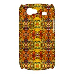 Roof555 Samsung Galaxy Nexus S i9020 Hardshell Case