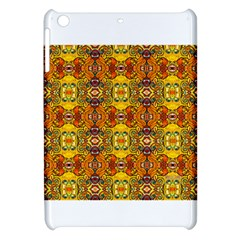 Roof555 Apple iPad Mini Hardshell Case