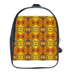 Roof555 School Bags (xl)