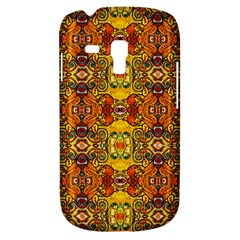 Roof555 Samsung Galaxy S3 MINI I8190 Hardshell Case