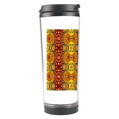 Roof555 Travel Tumblers