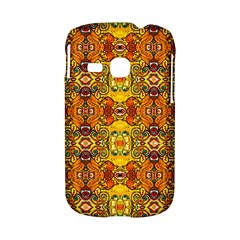 Roof555 Samsung Galaxy S6310 Hardshell Case