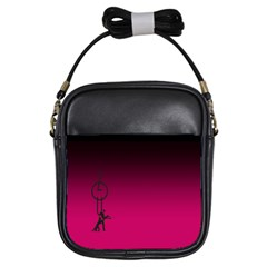 ZOUK Girls Sling Bags