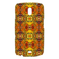ROOF Samsung Galaxy Nexus i9250 Hardshell Case