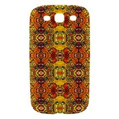 ROOF Samsung Galaxy S III Hardshell Case