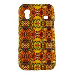 ROOF Samsung Galaxy Ace S5830 Hardshell Case