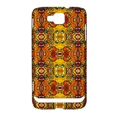 ROOF Samsung Ativ S i8750 Hardshell Case