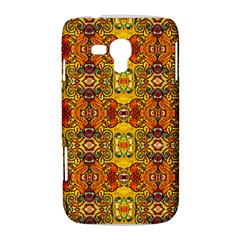 ROOF Samsung Galaxy Duos I8262 Hardshell Case