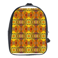 Roof School Bags(large)
