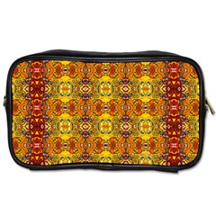 ROOF Toiletries Bags