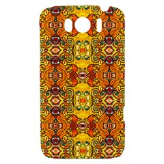 ROOF HTC Sensation XL Hardshell Case
