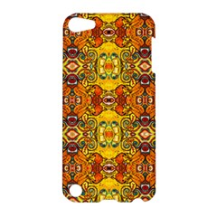 Roof Apple Ipod Touch 5 Hardshell Case