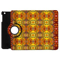 Roof Apple Ipad Mini Flip 360 Case