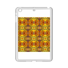 ROOF iPad Mini 2 Enamel Coated Cases
