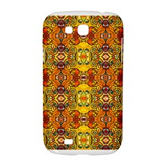 ROOF Samsung Galaxy Grand GT-I9128 Hardshell Case