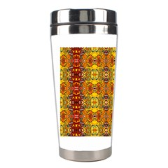ROOF Stainless Steel Travel Tumblers