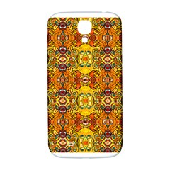 ROOF Samsung Galaxy S4 I9500/I9505  Hardshell Back Case