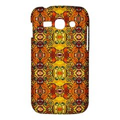 ROOF Samsung Galaxy Ace 3 S7272 Hardshell Case