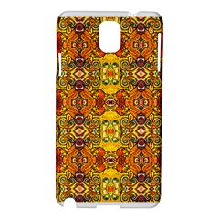 ROOF Samsung Galaxy Note 3 N9005 Hardshell Case