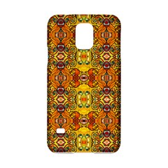 ROOF Samsung Galaxy S5 Hardshell Case