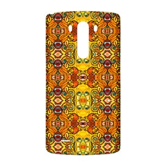 ROOF LG G3 Back Case