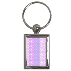 Surfmultipink  Surfboard Rockaway Charm (rectangle)