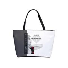 Mazzini Guilia Shoulder Handbags
