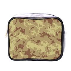 DesertTarn Mini Toiletries Bags