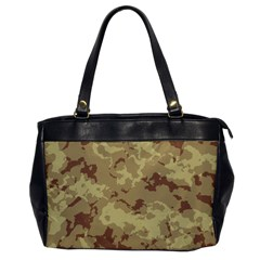 DesertTarn Office Handbags