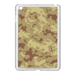 Deserttarn Apple Ipad Mini Case (white)
