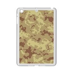 DesertTarn iPad Mini 2 Enamel Coated Cases