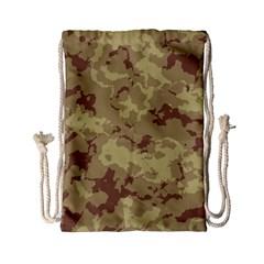 DesertTarn Drawstring Bag (Small)