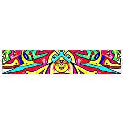 Photoshop 200resolution Flano Scarf (small)