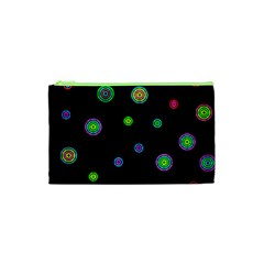 25371507973 74ee7a5116 O Cosmetic Bag (xs)